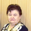 Галина, 76, г.Нижневартовск