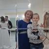 Екатерина, 57, г.Тверь