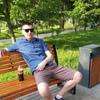 Андрей, 29, г.Дмитров
