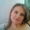 Лена Черепнина, 30, г.Челябинск