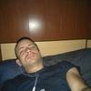 Игорь, 30, г.Одесса