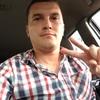 Сергей, 32, г.Умань