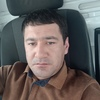 Пулат Исимов, 31, г.Алматы́