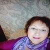 Tatjana, 58, г.Вена