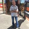 Майкл, 58, г.Архангельск