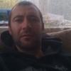 Leonid, 33, г.Кишинёв