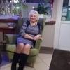 Антонина, 58, г.Псков