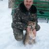 Николай, 57, Сватове