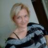 Анжела Валериевна, 39, г.Ульяновск