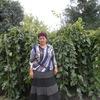 маша, 55, Сарата