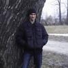 александр, 35, г.Клетня