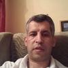 Sunit, 42, г.Костомукша