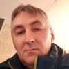 Сергей, 59, г.Могилёв