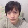 ДИЛЯ, 38, г.Нефтекамск