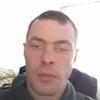 Волков Василий, 31, г.Брянск