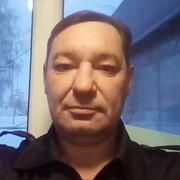 Дмитрий 42 Каргаполье