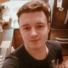 Василий, 16, г.Мытищи