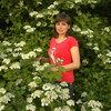 Светлана, 30, г.Луганск