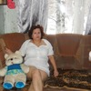 Марина, 55, г.Выкса
