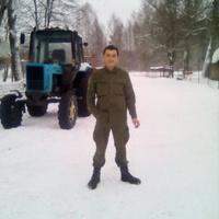 Сергей, 40 лет, Телец, Вышний Волочек