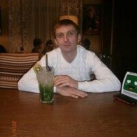 евгений, 37 лет, Стрелец, Нижний Тагил
