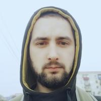 Артём, 30 лет, Скорпион, Краснодар