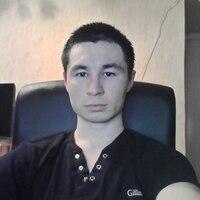 Рустам, 26 лет, Лев, Уфа