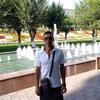 Гриша Грудинин, 44, г.Тараз (Джамбул)