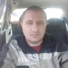 Роман, 30, г.Шахты
