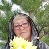 Надежда, 56, г.Новосибирск