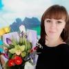 Марина, 37, г.Калиновка