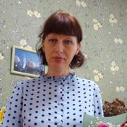 Наталья 30 Камень-на-Оби