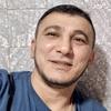 Мусти, 47, г.Москва