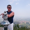 Вадим, 41, г.Марсель