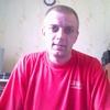 Александр, 31, г.Лозовая