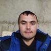 Азизжон, 28, г.Курск
