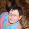 lyuda, 51, Aleksandrovsk