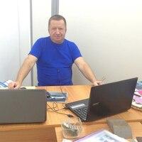 Анатолий, 64 года, Рыбы, Казанка