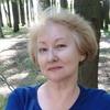 Елена, 58, г.Муром