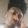 Jordan, 18, г.Ричардсон