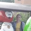 Иван, 35, г.Зеленодольск
