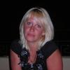 Наталья, 37, г.Старая Купавна