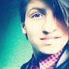 Кира, 16, г.Пушкино