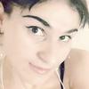 Dilara Aliyva, 35, г.Афины