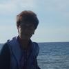 Лидия, 70, г.Тверь