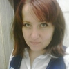 елена, 36, г.Омск