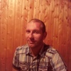 Лёрик, 36, г.Гродно
