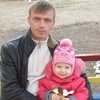 Александр, 33, г.Мариуполь