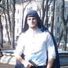 Малик, 27, г.Санкт-Петербург