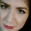 Светлана, 33, г.Минск